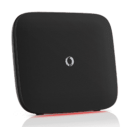 Vodafone Broadband Review - Is Vodafone Any Good?